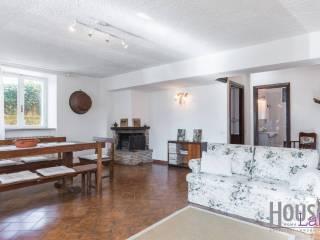 Photo - 2-room flat via degli Scopetoni, Manziana