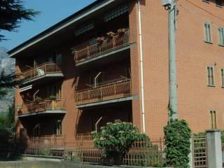 Photo - 3-room flat via della Bocciofila 8, Bussoleno