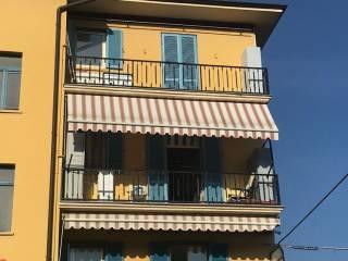 Photo - 4-room flat good condition, second floor, Susa