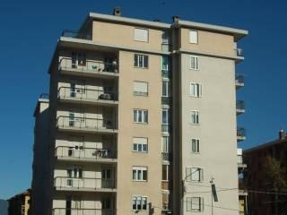 Photo - 4-room flat Lungodora Augusto Abegg 22, Susa