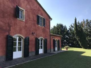Foto - Villa unifamiliare, buono stato, 200 mq, Magliano in Toscana
