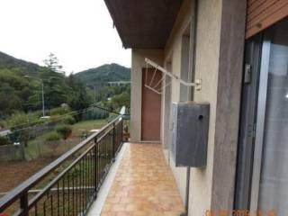 Foto - Appartamento Loc  Lidora, Cosseria
