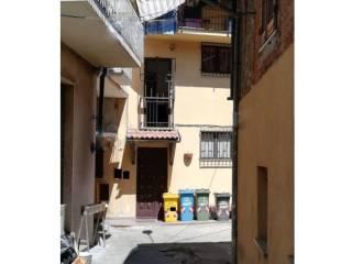 Photo - Single-family townhouse via San Pietro 7, Favria