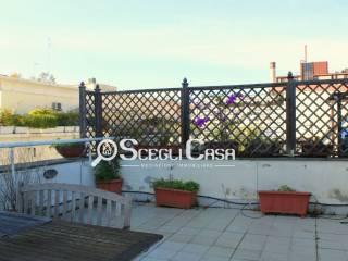Photo - Loft via Casilina 3T, San Giovanni, Roma