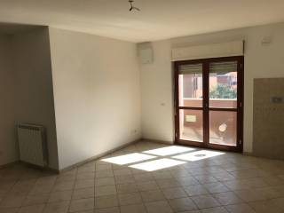 Photo - 3-room flat via Sant'Elpidio a Mare, Corcolle, Roma