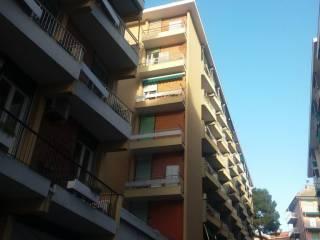 Photo - 3-room flat via Filippo Palizzi, Quarto, Genova