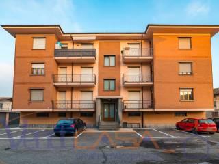 Photo - 4-room flat via Vittorio Veneto 23, Genola