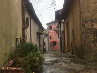 Photo - 2-room flat via della Fortezza, Castel San Pietro Romano