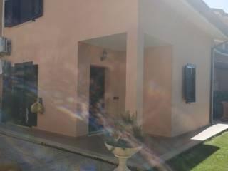 Photo - Detached house via trincea delle Frasche, 327, Isola Sacra, Fiumicino