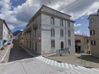 Φωτογραφία - Δυάρι corso Sant'Antonio 75, Capracotta
