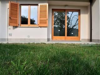 Photo - 2-room flat via Micizie Sotto, Adrara San Martino