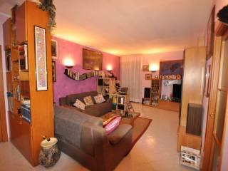 Photo - 4-room flat via Dante Alighieri, Piossasco