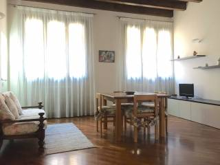 Photo - 3-room flat via 25 Aprile, Nerviano