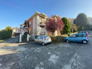Photo - 4-room flat via Moncenisio 11, San Mauro Torinese