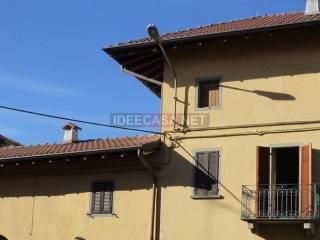 Φωτογραφία - Αγροικία 195 τμ, Cavaglietto