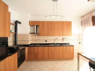 Φωτογραφία - Μονοκατοικία βίλα, άριστη κατάσταση, 401 τμ, Bribano, Sedico