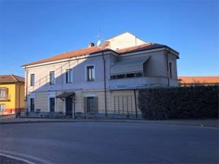 Photo - 3-room flat via Pastrengo, 8, San Pietro, Moncalieri