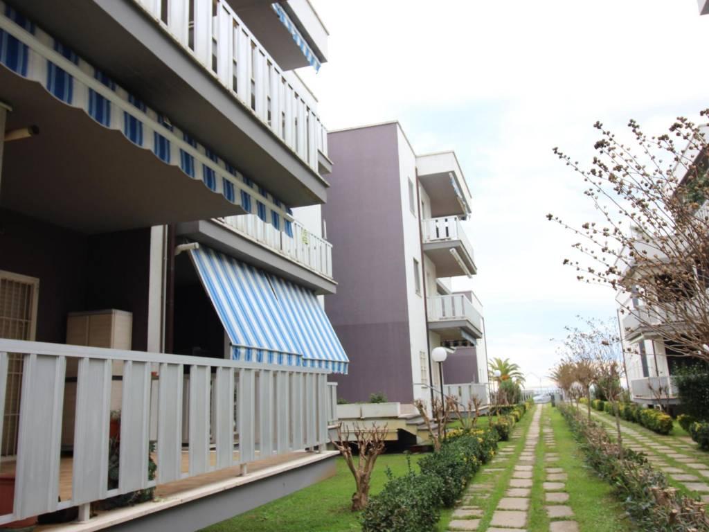 foto Foto 1 3-room flat via Pio La Torre, 5, Martinsicuro