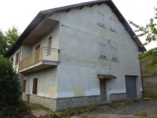 Photo - Detached house 300 sq.m., Lerma