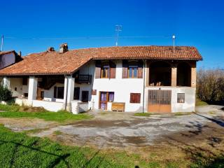 Photo - Maison ferme via Tanaro, Narzole