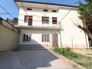 Photo - Multi-family villa via Legnaghese, San Giorgio Bigarello