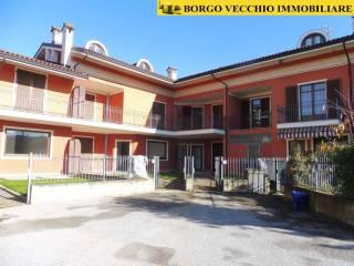 Photo - 4-room flat via San Rocco, Busca