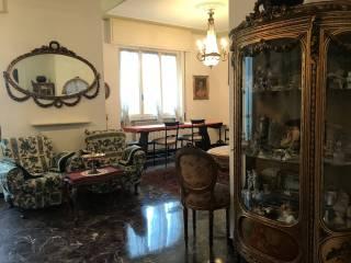 Foto - Appartamento via Martiri della Libertà, Cairo Montenotte
