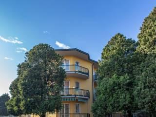 Photo - 3-room flat via della Libertà 2, Groppello D'adda, Cassano d'Adda