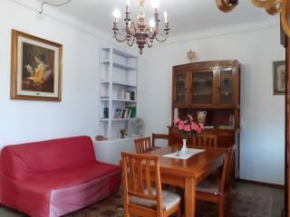 Фотография - Четырехкомнатная квартира via Roma 197, Ortovero
