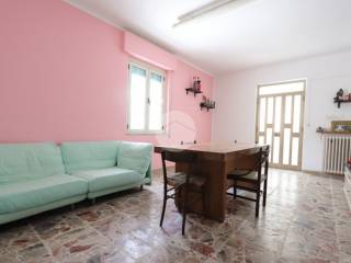 Photo - 4-room flat via capri, Alba Adriatica