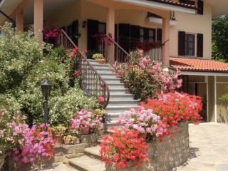 Foto - Villa unifamiliare Località Bricco 13, Borgomale