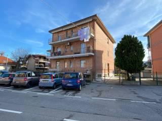 Photo - 3-room flat via Novara 32, San Mauro Torinese