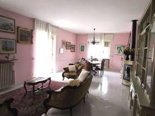 Photo - Single-family townhouse via Val San Carlo  snc, Priocca
