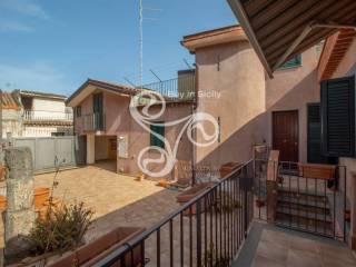 Photo - Detached house via Scilla, Acireale