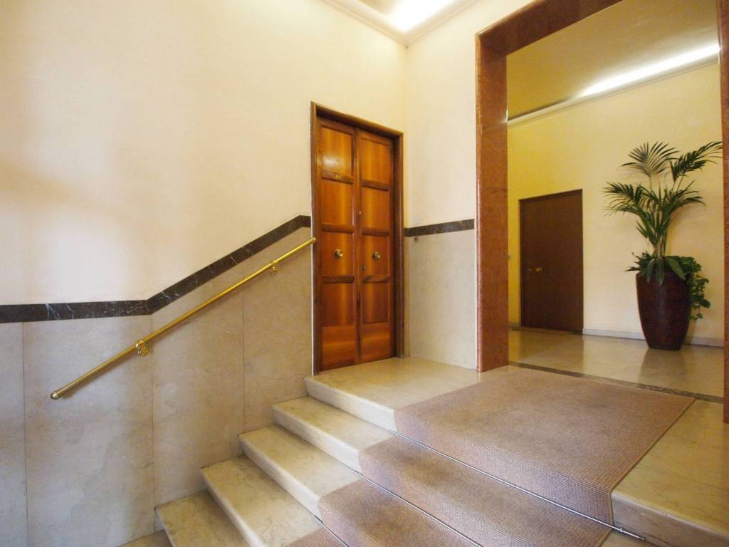 Ufficio - Studio in Affitto a Verona, rif. 77438236 ...