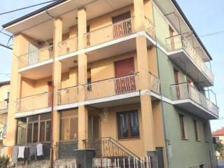 Foto - Apartamento T3 via Tevere 15, Borgo San Dalmazzo