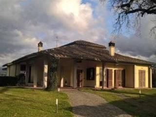Φωτογραφία - Μονοκατοικία βίλα via Narni, Maratta - Sabbione, Terni