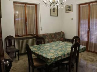 Photo - 3-room flat via Vittorio Veneto 18, Frassino