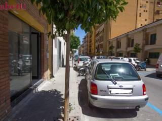 Immobile Affitto Monte Argentario