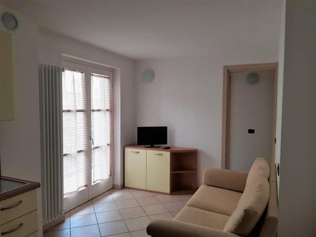 Appartamento in affitto a Caspoggio, 2 locali, Trattative riservate | Cambio Casa.it