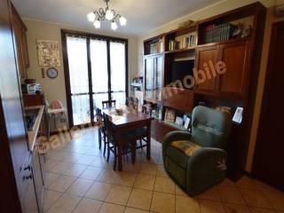 Photo - 2-room flat via Aldo Moro, Ozzero