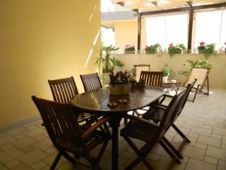 Photo - 4-room flat excellent condition, ground floor, Marina di Ragusa Centro, Ragusa