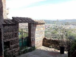Photo - Detached house 120 sq.m., to be refurbished, Orte