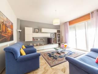 Foto - Appartamento via Ponte Conca 31, Misano Adriatico
