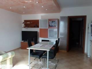 Photo - Apartment corso Garibaldi 148, Orte