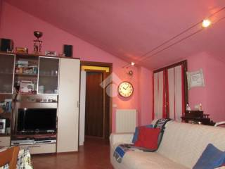 Photo - 2-room flat via Grigna, Novedrate
