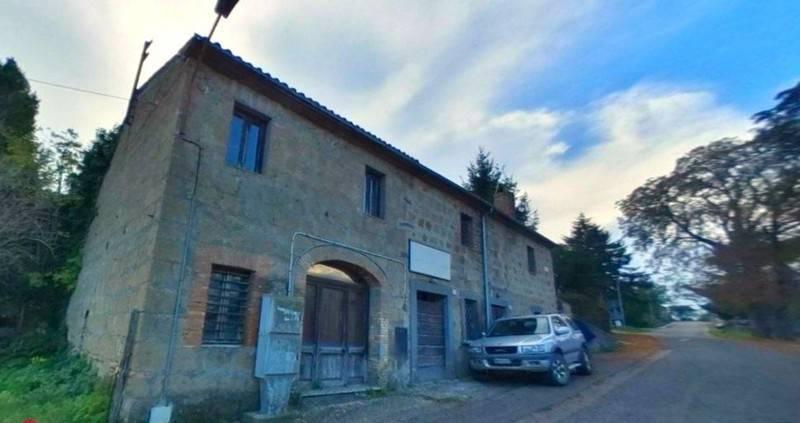 foto  Studio Citta 1, Bagnoregio