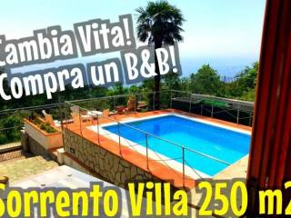 Photo - Single family villa Cliffs 1, Sorrento