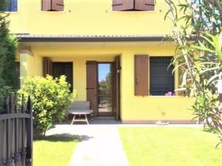 Photo - Two-family villa, excellent condition, 133 sq.m., Curtatone