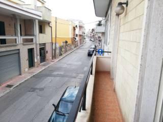 Photo - Building via Zingaropoli, San Giorgio Ionico